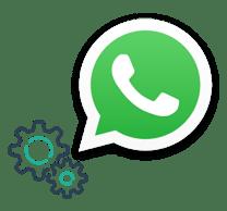unifonic-WhatsApp-Api-2