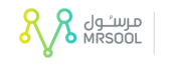 Mrsool-logo-2