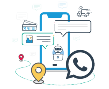 WhatsApp-services
