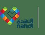 alnahdi-logo-1