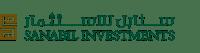 sanabil-investments