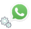 WhatsApp Business API Features And How It Helps Your Business