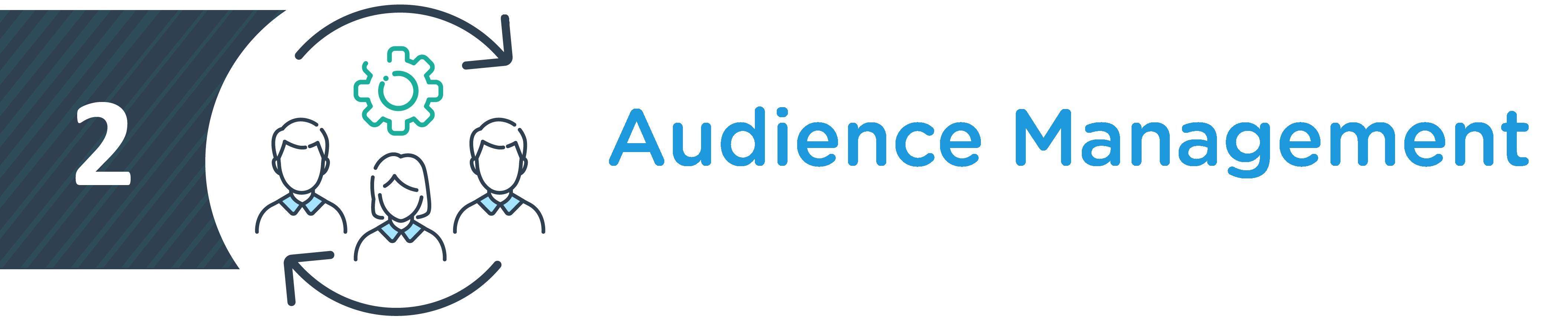 unifonic-audience -management-2