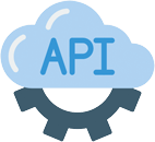 Cloud Run APIs
