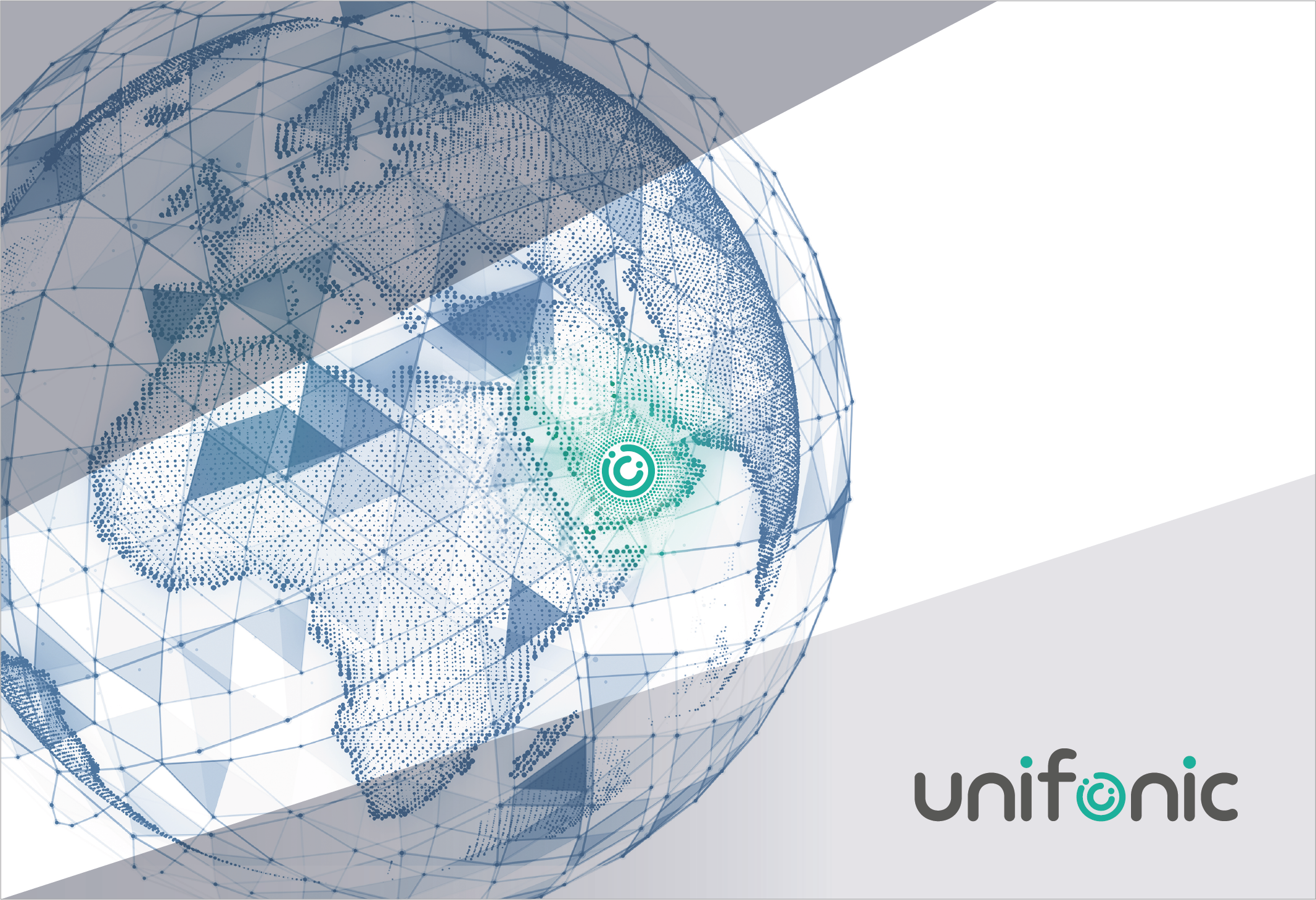 Unifonic has closed a $125M Series B round