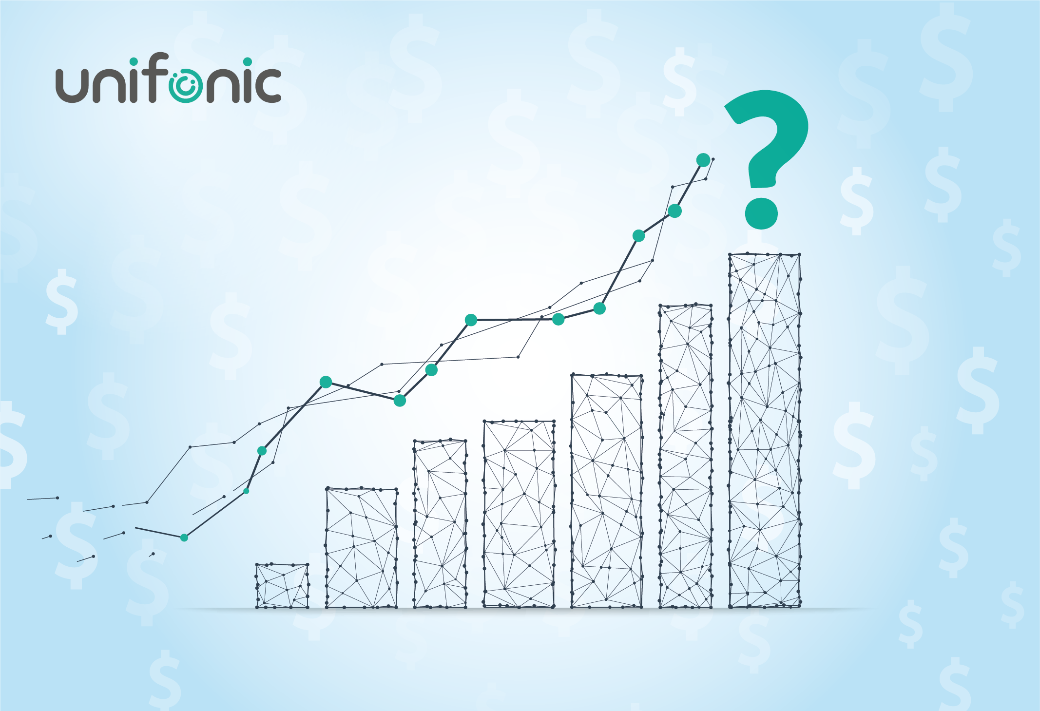 Why Unifonic earned the investment