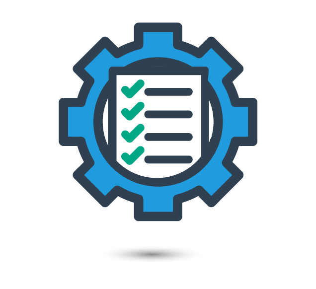 Regulations Compliant Database