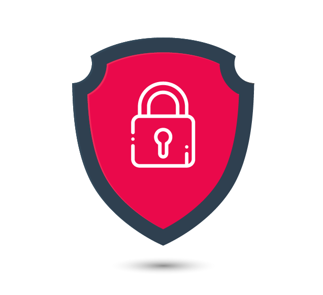 Stay on Top with Secure Operations