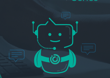 Online Webinar for Chatbot