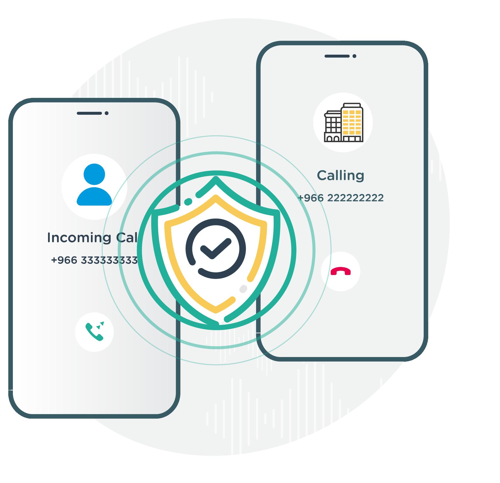 safeguard customer-01