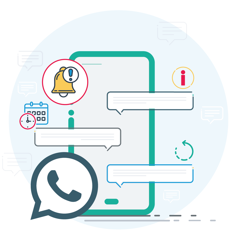unifonic-WhatsApp-Business-API-notice-02