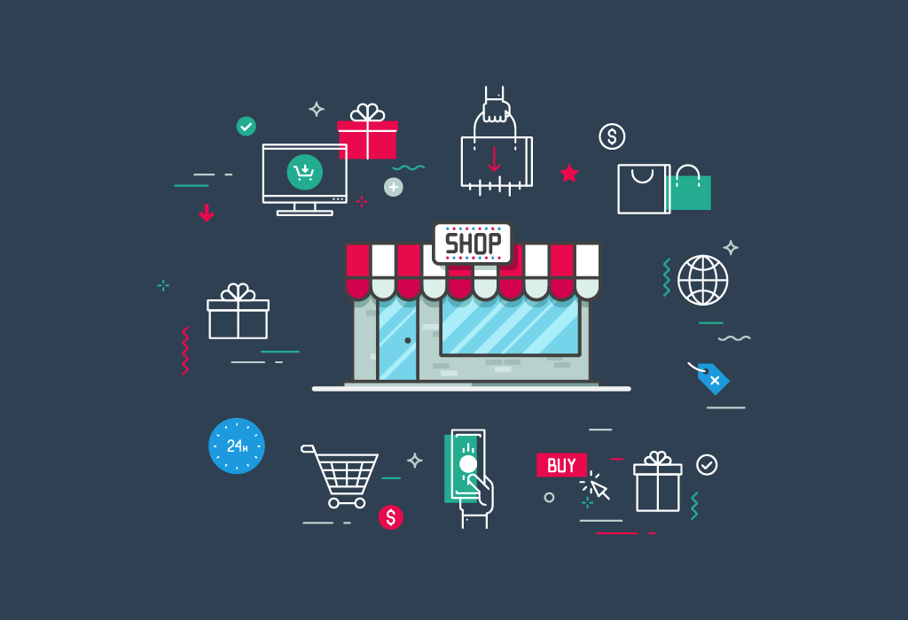 Why Retailers Need SMS Marketing?